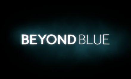 Análisis – Beyond Blue