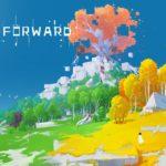 Probando – Ever Forward