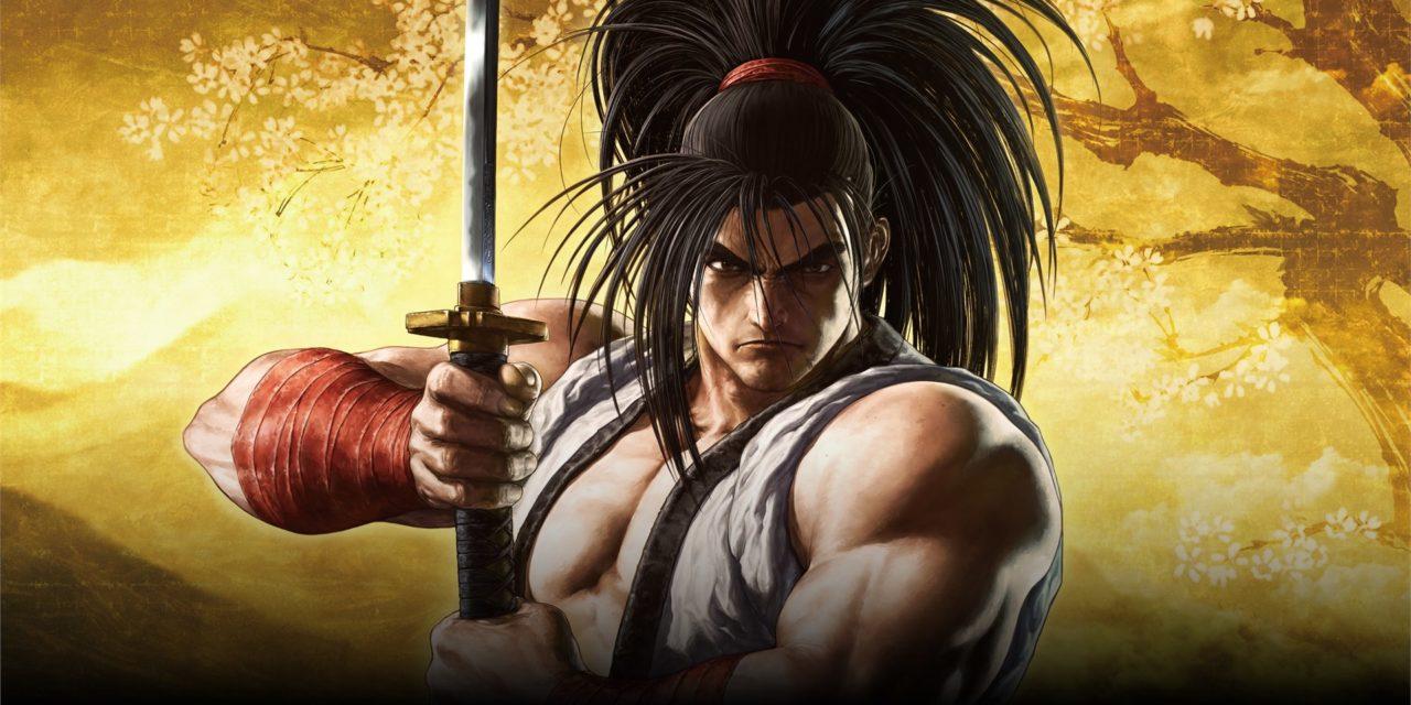 Análisis – Samurai Shodown (PC)