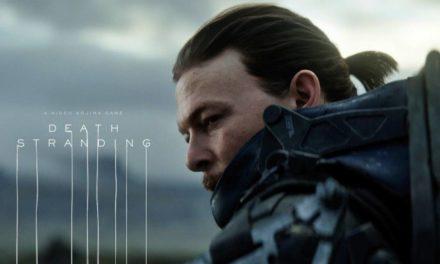Análisis – Death Stranding (PC)