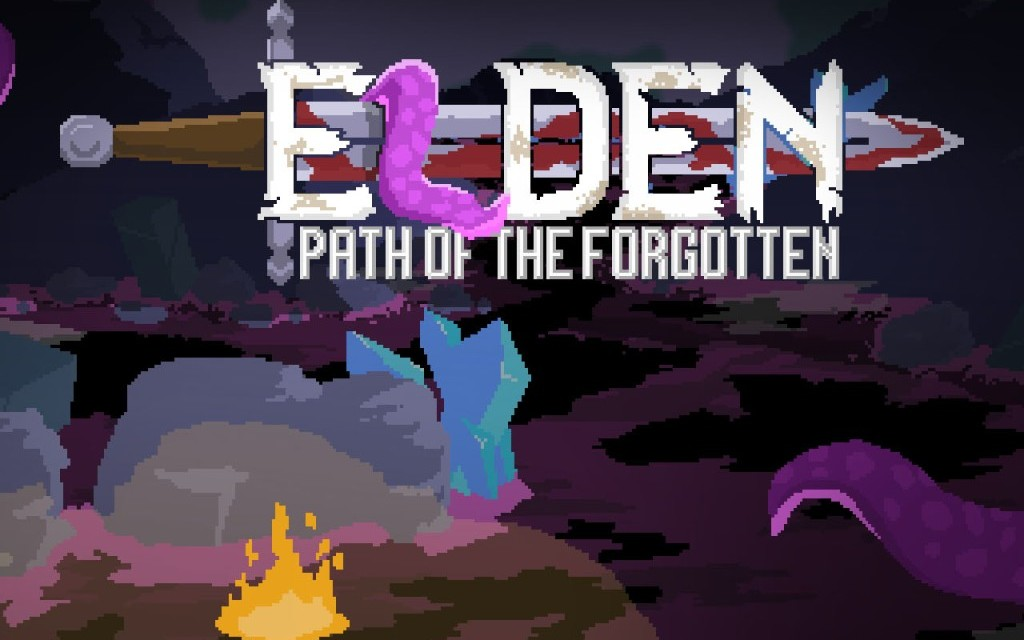 Análisis – Elden: Path of the Forgotten