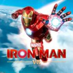 Análisis – Iron Man VR