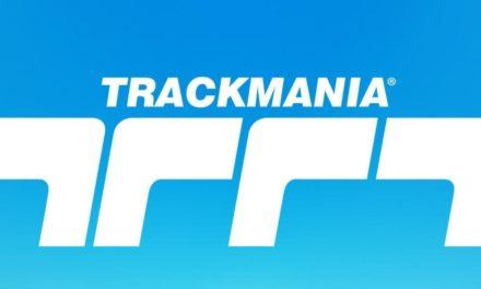 Analisis – Trackmania