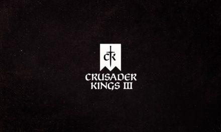 Análisis – Crusader Kings III