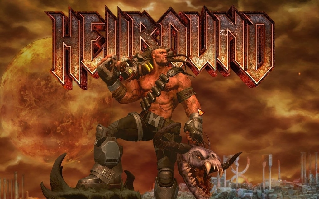 Análisis – Hellbound
