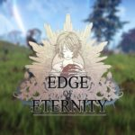 Probando – Edge of Eternity