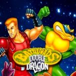 Battletoads & Double Dragon – The Ultimate Team