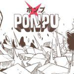 Probando – Ponpu