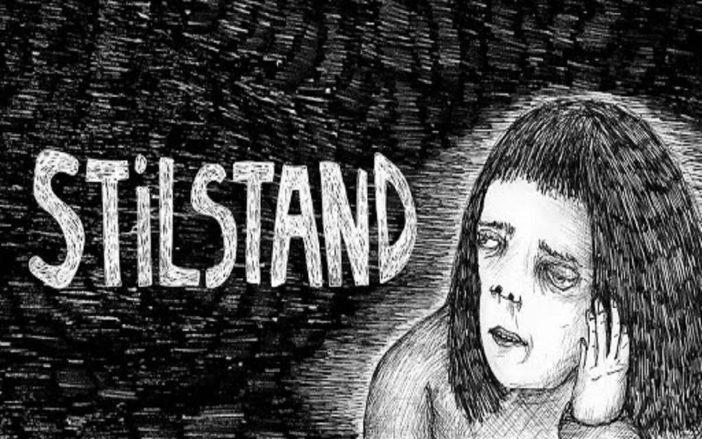 Análisis – Stilstand