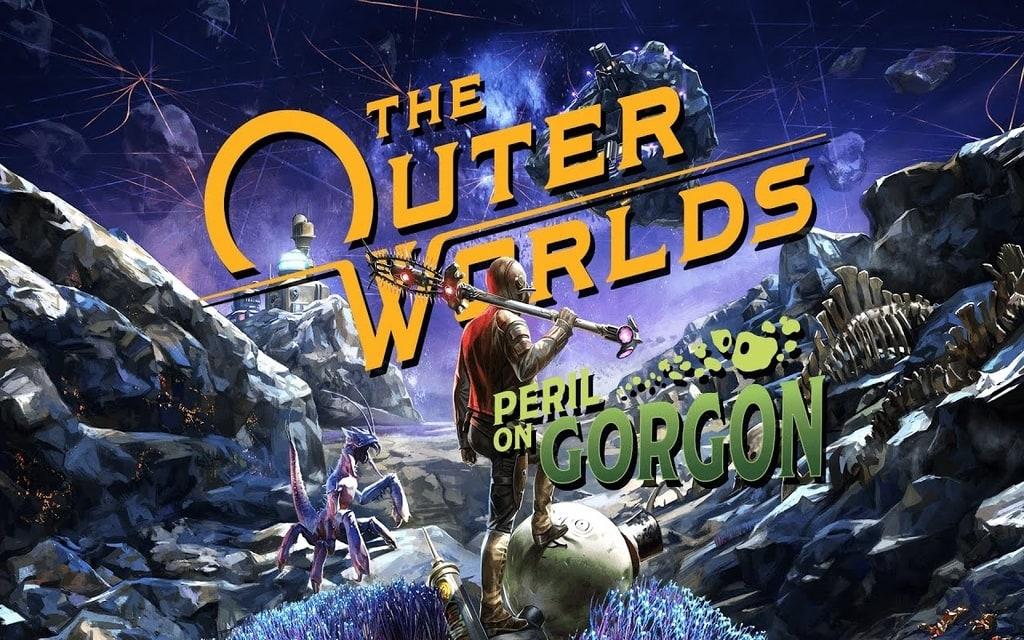Análisis – The Outer Worlds: Peligro en Gorgona