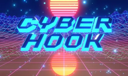 Análisis – Cyber Hook