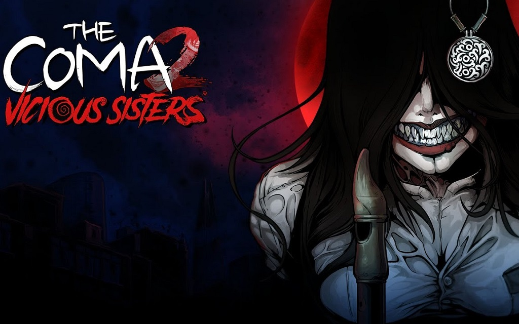 Análisis – The Coma 2: Vicious Sisters