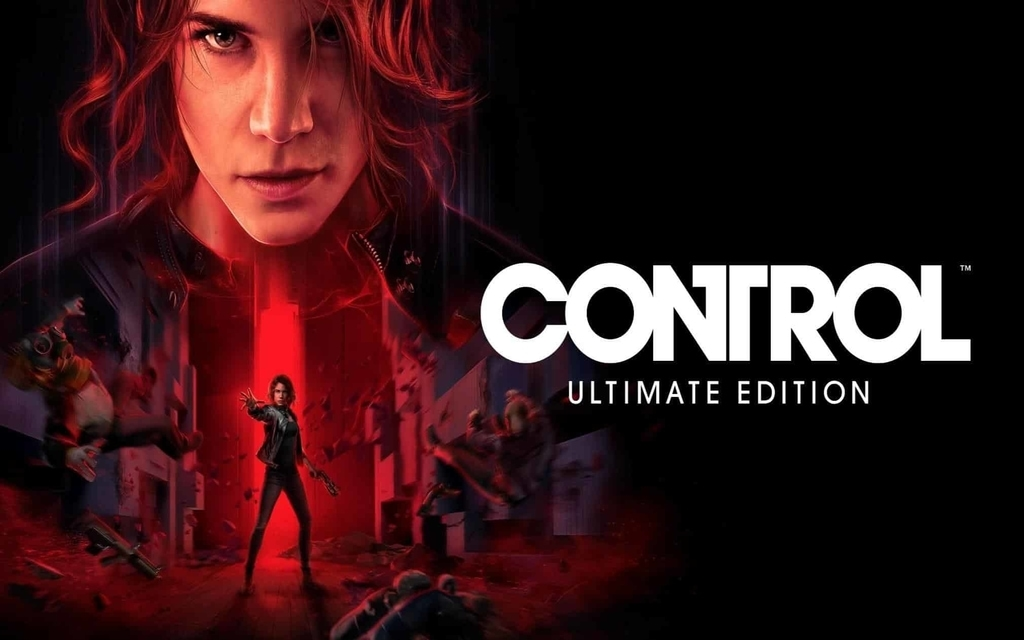 Análisis – Control Ultimate Edition