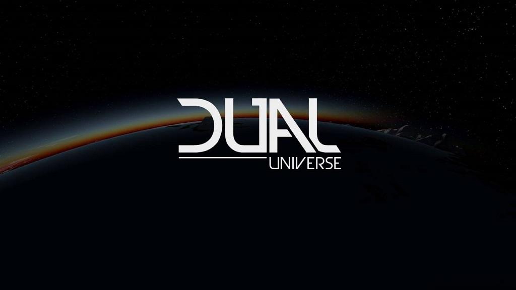 Probando – Dual Universe