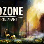 Probando – Endzone: A World Apart