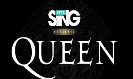 Análisis – Let's Sing Presents Queen