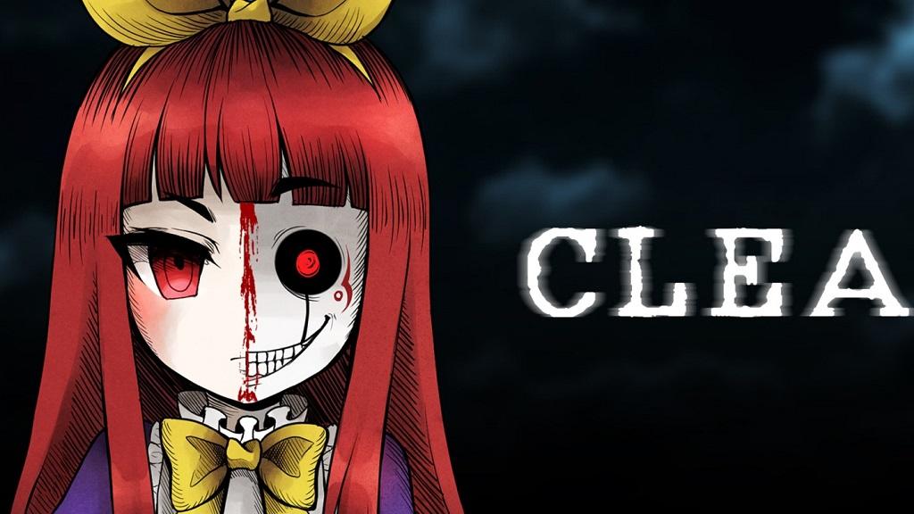 Análisis – Clea