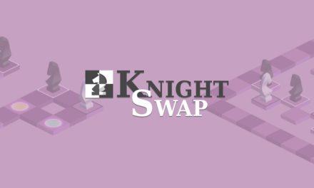 Análisis – Knight Swap
