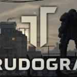 Probando – ATOM RPG Trudograd