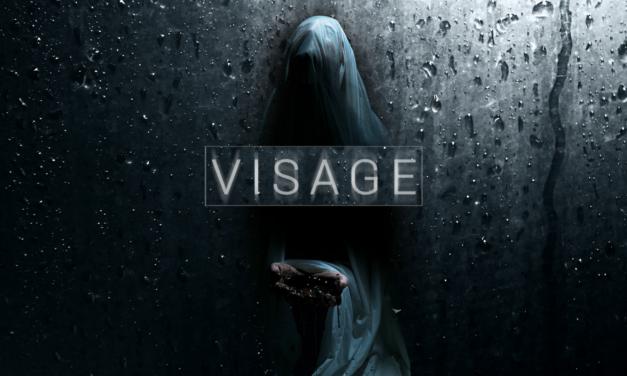 Análisis – Visage