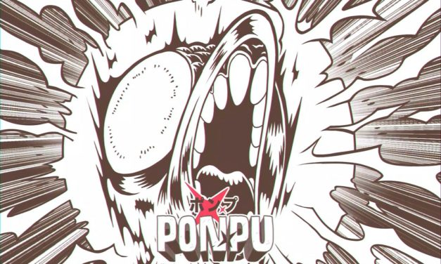 Análisis – Ponpu
