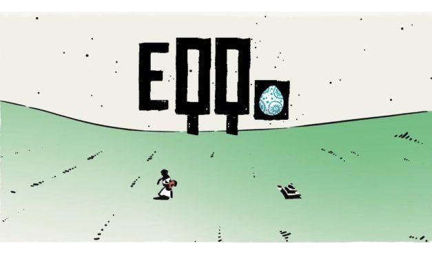 Análisis – EQQO