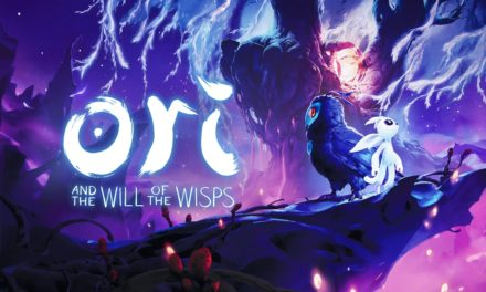 Análisis – Ori and the Will of the Wisps (Switch)