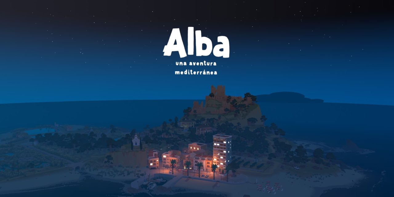 Análisis – Alba: A Wildlife Adventure