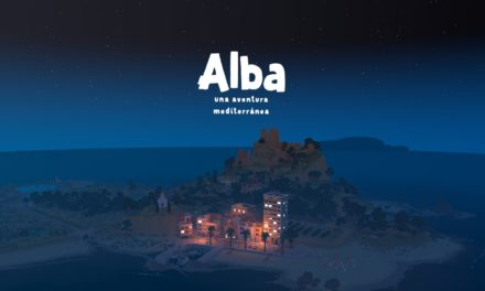 Análisis – Alba: A Wildlife Adventure