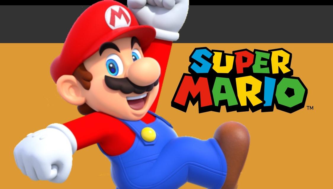 Super Mario Bros: 35 años del fontanero más famoso