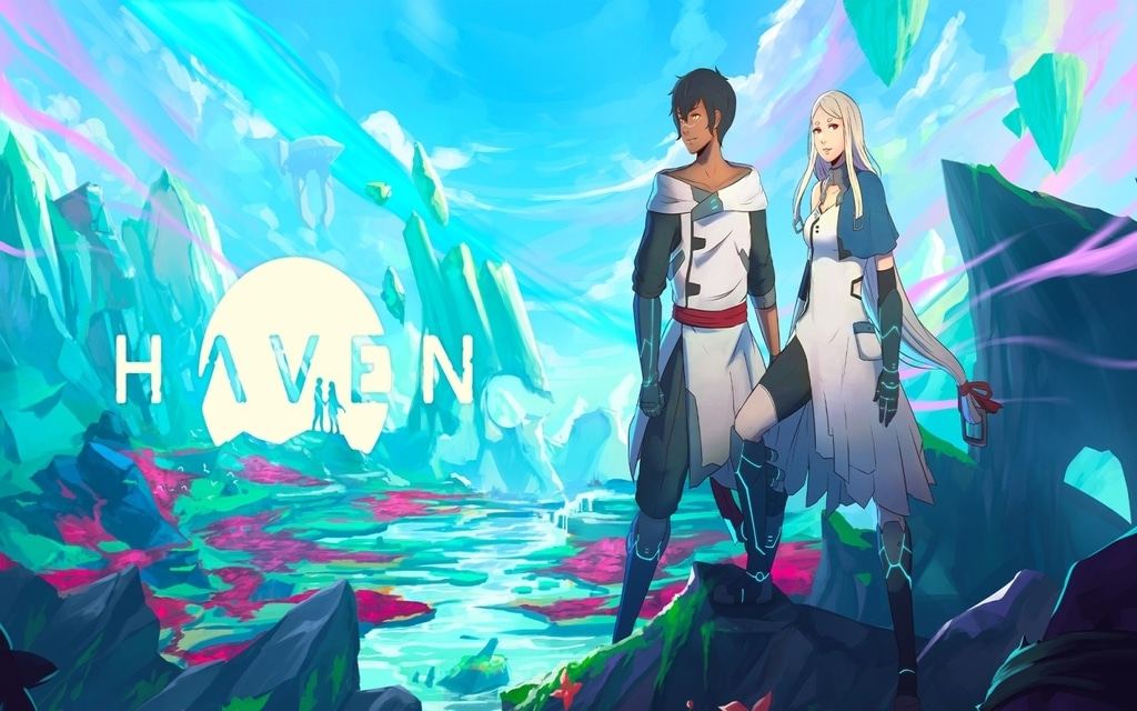 Análisis – Haven (Switch)