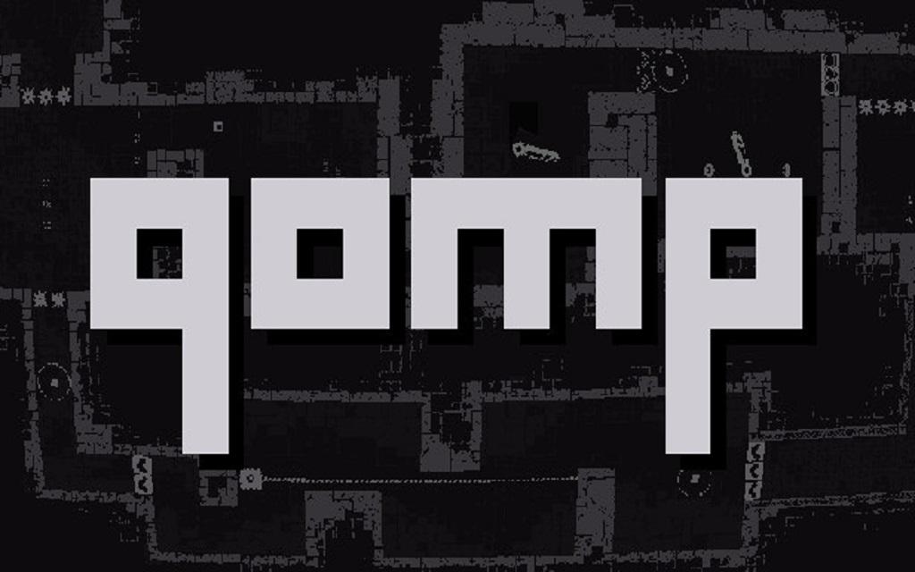 Análisis – qomp