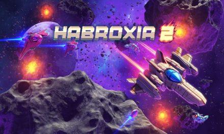 Análisis – Habroxia 2