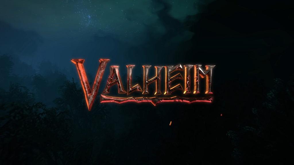 Probando – Valheim