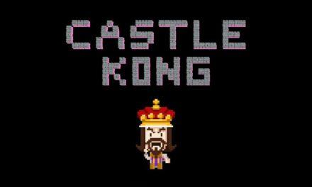 Análisis – Castle Kong