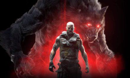 Análisis – Werewolf: The Apocalypse – Earthblood