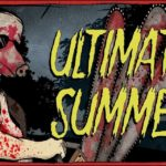 Probando – Ultimate Summer