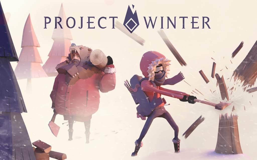 Análisis – Project Winter