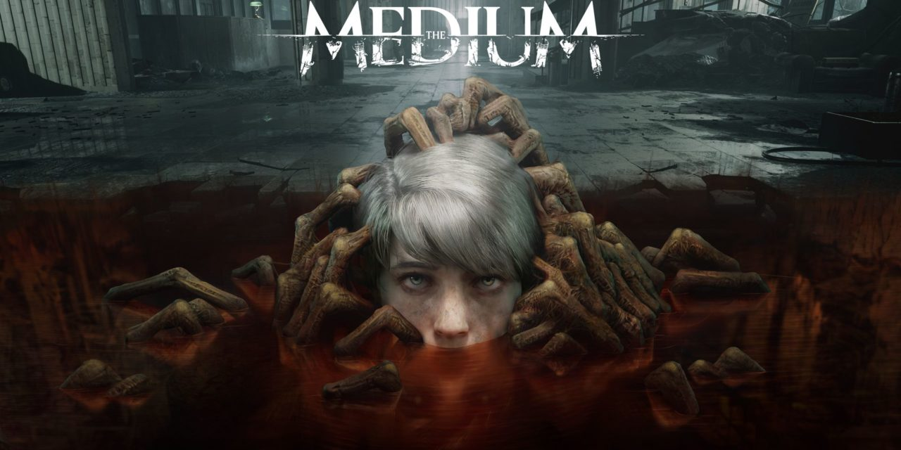 Análisis – The Medium