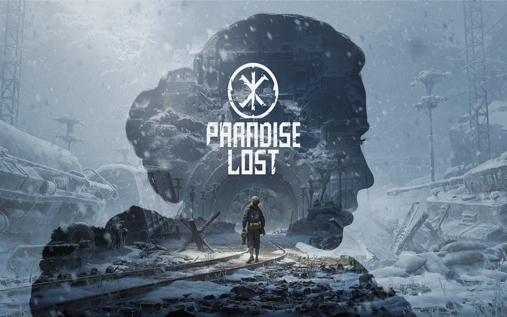 Análisis – Paradise Lost