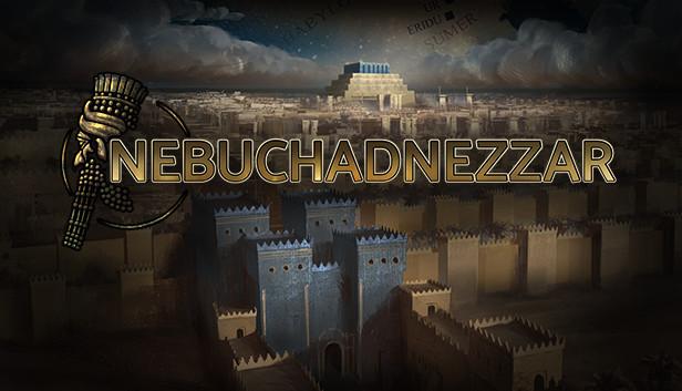 Análisis – Nebuchadnezzar