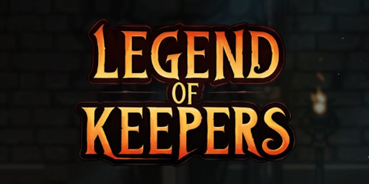 Análisis – Legend of Keepers: Career of a Dungeon Manager