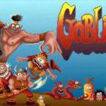 Gobliiins: Surrealismo y duendes