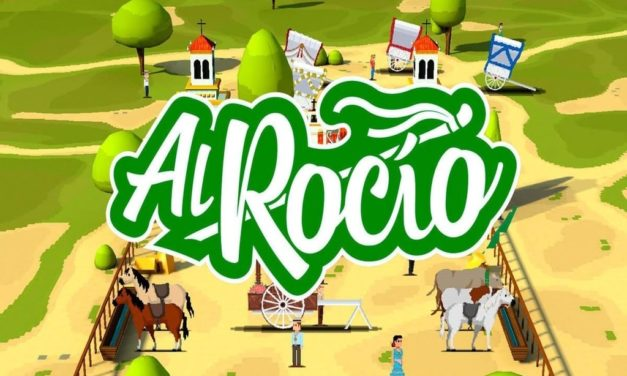 Análisis – Al Rocío