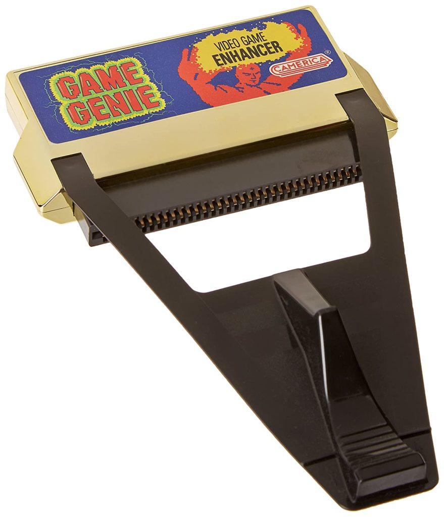 Versión para NES