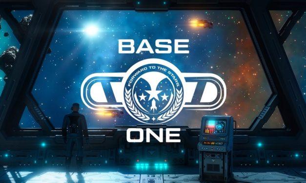 Análisis – Base One