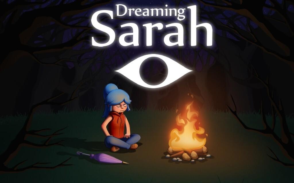 Análisis – Dreaming Sarah