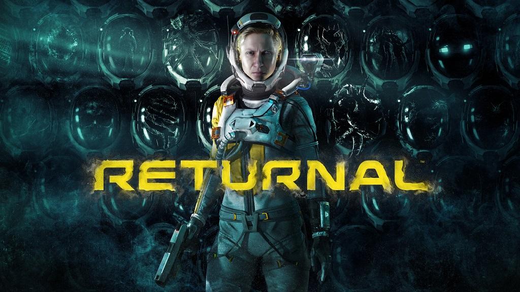 [Imagen: Returnal_Logo.jpg]