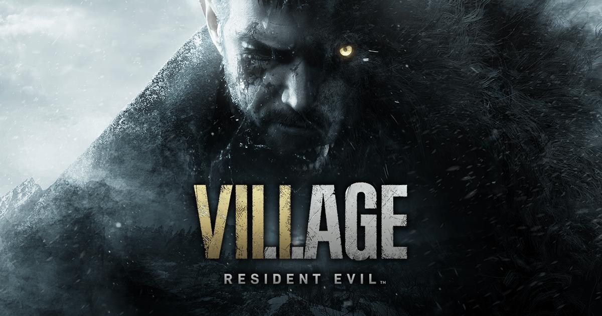 Análisis – Resident Evil Village