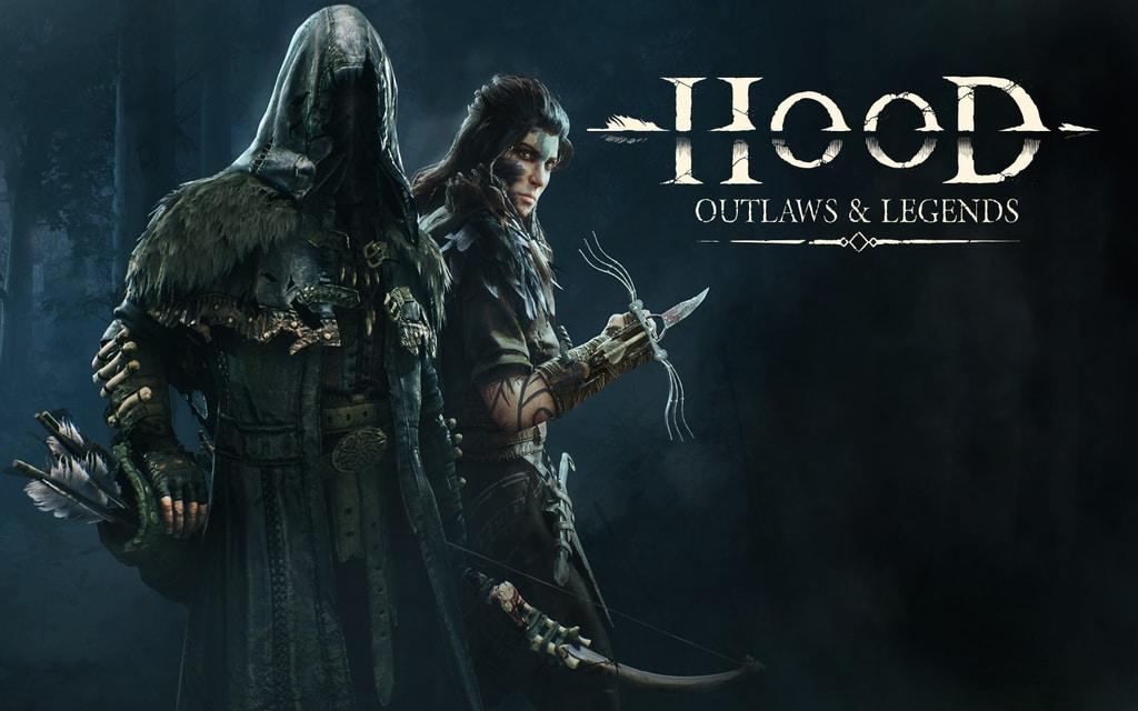 Análisis – Hood: Outlaws & Legends
